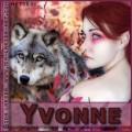 Yvonne (Vonners) avatar