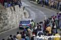 2005 Rallye Automobile Monte-Carlo 059