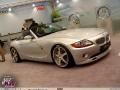BMW Essen 2004 09