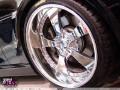 BMW Essen 2004 40