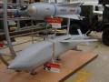 2005 Paris Aircraft 48