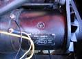 generator close