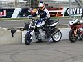 Kids and MotoGP 073.jpg