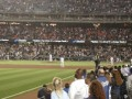 DodgersJune05 034