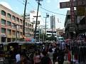 Metro Manila - Bay 072.jpg