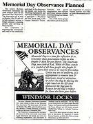 PAGE 013 - GENSI-VIOLA POST 36 - 1995-96