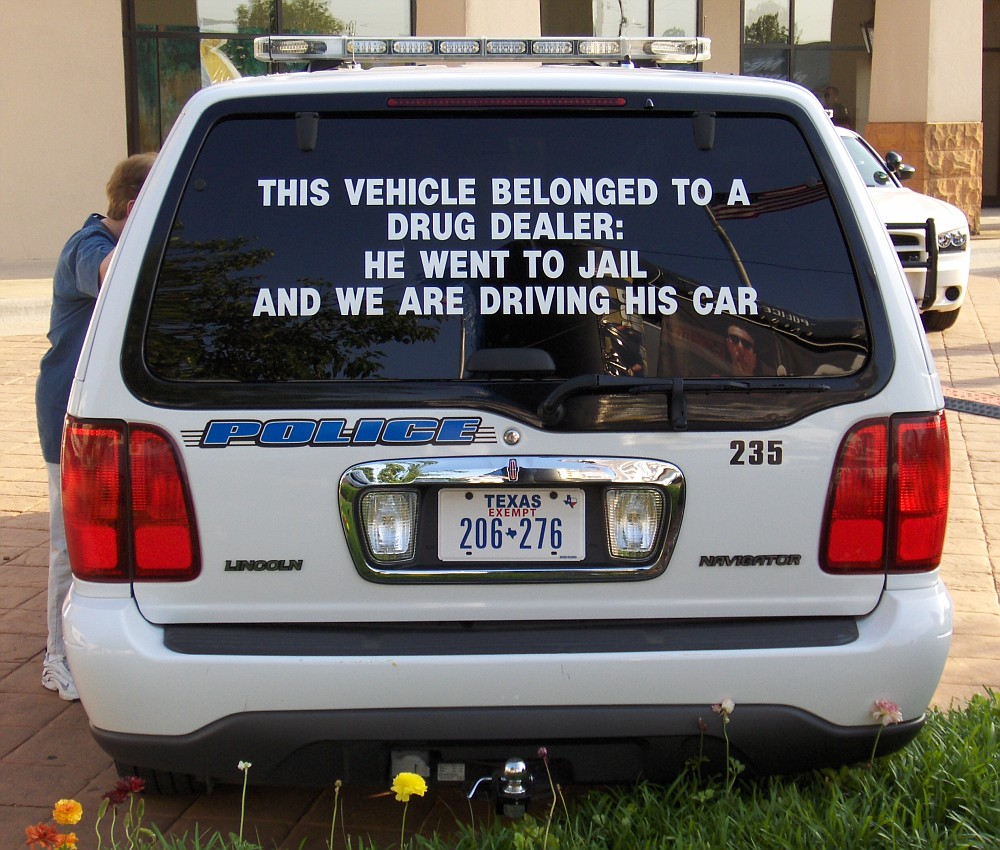 Chevrolet Dealers Dallas >> Dallas County