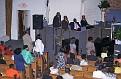 Nathan Porter's Trial Sermon (33)