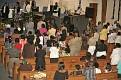 Nathan Porter's Trial Sermon (37)