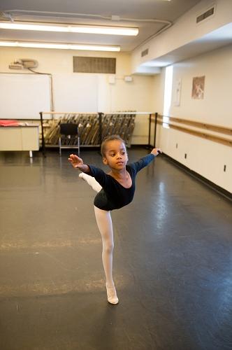 080915 Brigton Ballet DG 104