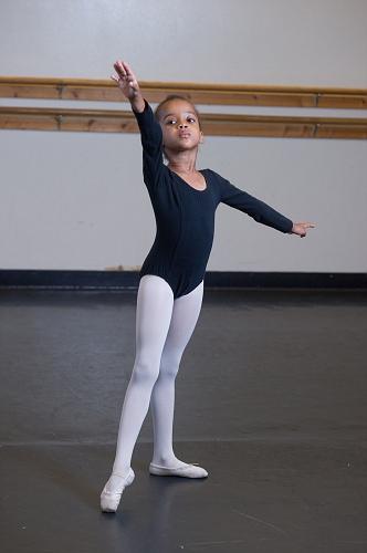 080915 Brigton Ballet DG 147