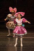 6-14-16-Brighton-Ballet-DenisGostev-139