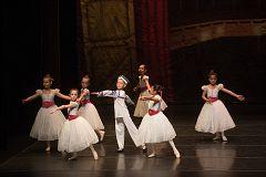 6-14-16-Brighton-Ballet-DenisGostev-183