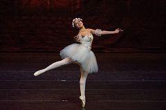 6-14-16-Brighton-Ballet-DenisGostev-238