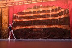 6-14-16-Brighton-Ballet-DenisGostev-18