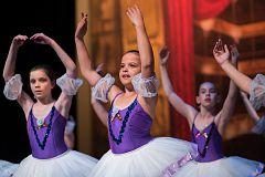 6-14-16-Brighton-Ballet-DenisGostev-32