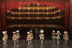 6-15-16-Brighton-Ballet-DenisGostev-157