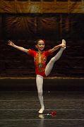 6-15-16-Brighton-Ballet-DenisGostev-206
