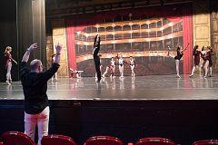 6-15-16-Brighton-Ballet-DenisGostev-26