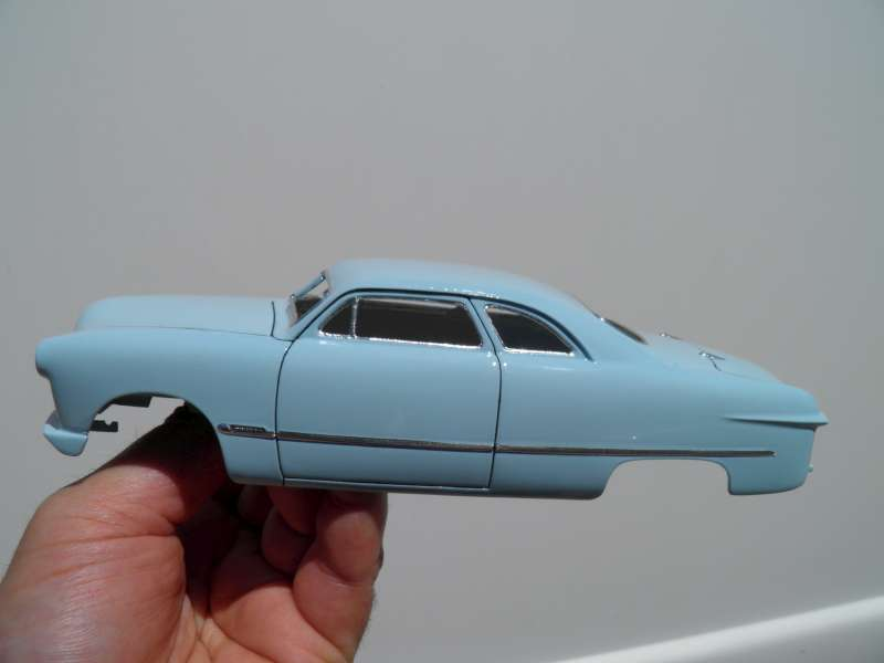Ford 1950 ... Gladys [Terminé] FORD49GLADYS10-vi