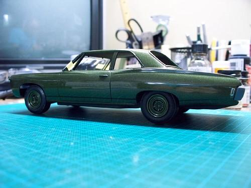 1968 Chevrolet Biscayne - Page 3 30juin2013001-vi