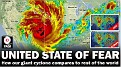 Cyclone Yasi 003