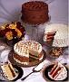 piece of cake 013