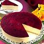 piece of cake 015