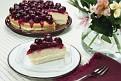 piece of cake 018