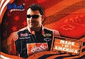 2006 American Thunder #75