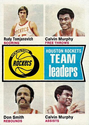 1974-75 Topps #088 (1)
