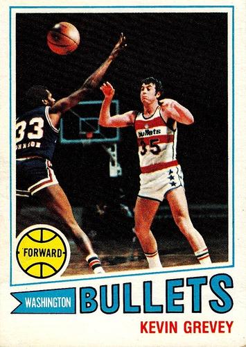 1977-78 Topps #023 (1)