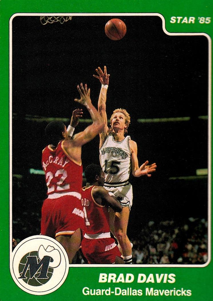 1984-85 Star #253 (1)