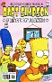 Bart Simpson #025