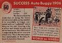 1953-54 Topps World on Wheels #060 (2)