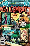 GI Combat #233