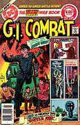 GI Combat #238