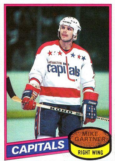 1980-81 Topps #195 (1)
