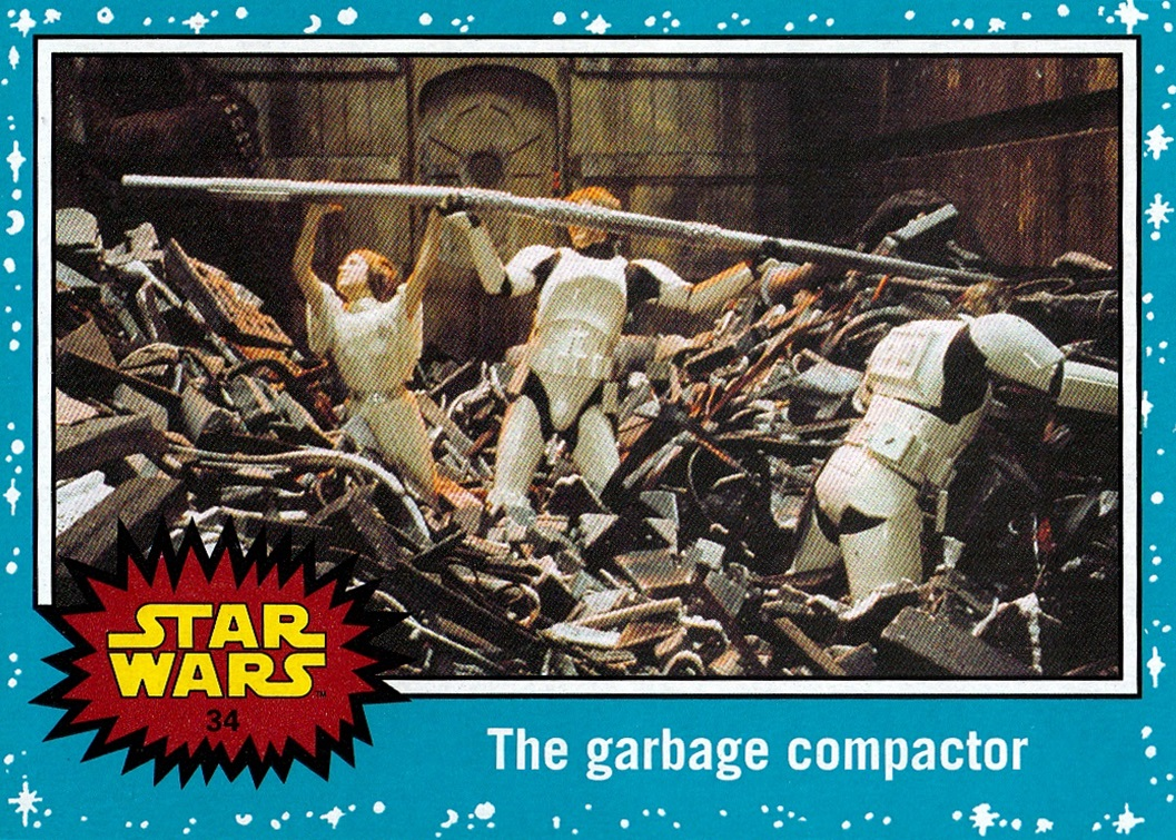 Journey to the Force Awakens #034 (1)