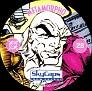 DC Comics Skycaps #28
