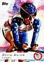 2012 US Olympic Team #041