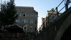 Amsterdam 2016 026