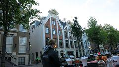 Amsterdam 2016 178