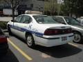 UT - Woods Cross Police