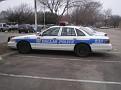 TX - Dallas Police