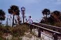 Florida 2000 035