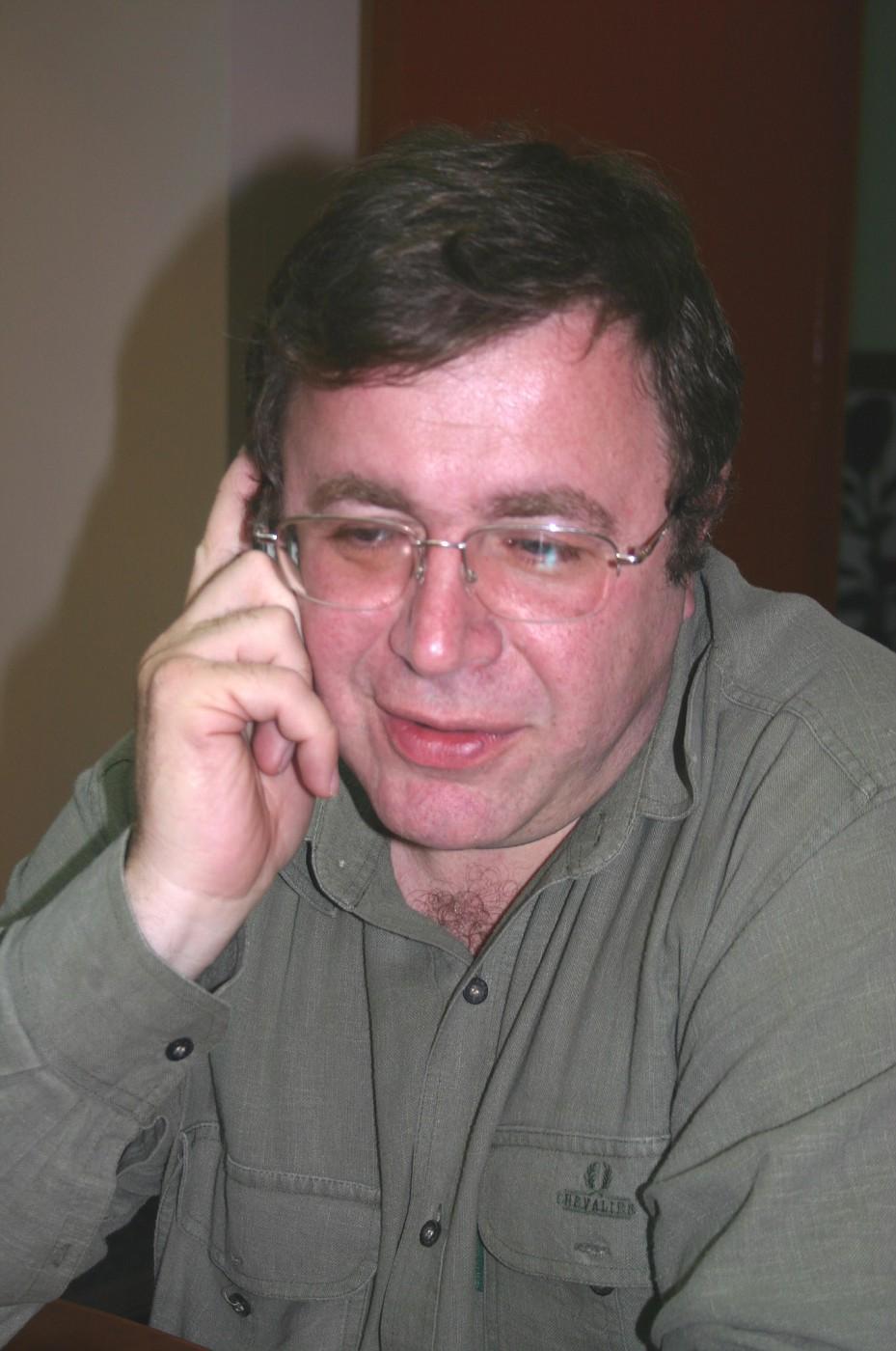 dubov-2
