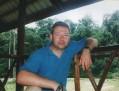 Borneo 044.JPG
