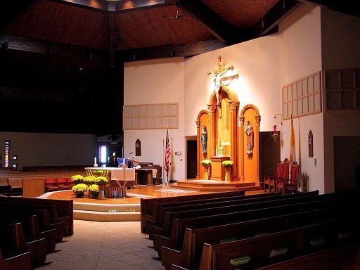 GRANBY - ST THERESE CHURCH - 11.jpg