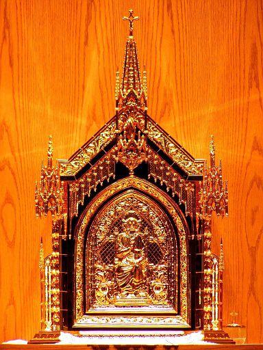 GRANBY - ST THERESE CHURCH - 15.jpg